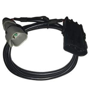 Ez Lynk Nissan Titan ECM Unlock Cable