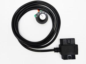 CSP5 Switch